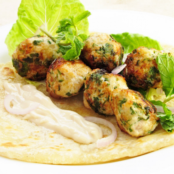 gallery/malai-chicken-meatball-4